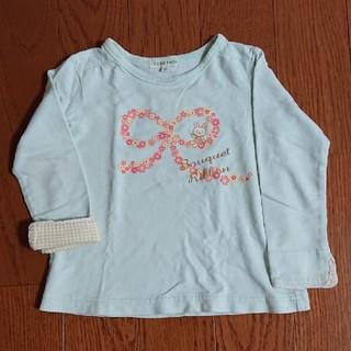 サンカンシオン(3can4on)の3can4on 100 カットソー(Tシャツ/カットソー)