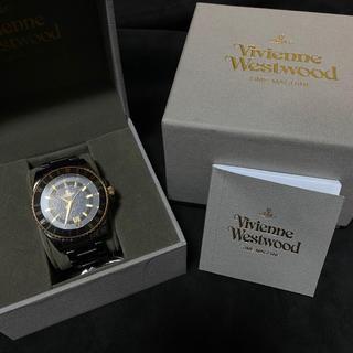 Vivienne Westwood - 【売り切り】Vivienne Westwood ❤︎ 時計