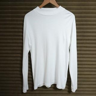 ユナイテッドアローズ(UNITED ARROWS)のUNITED ARROWS ロンTシャツ カットソー(Tシャツ/カットソー(七分/長袖))
