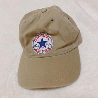 コンバース(CONVERSE)のCONVERSE 帽子(キャップ)