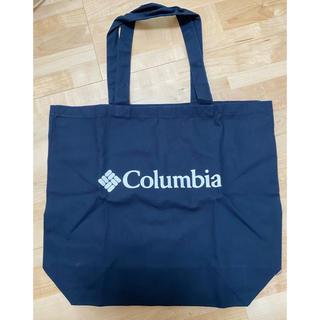 コロンビア(Columbia)の非売品 コロンビア トートバック(トートバッグ)