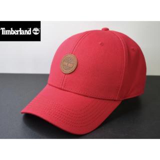 ティンバーランド(Timberland)の新品 Timberland ティンバーランド キャップ 帽子(キャップ)