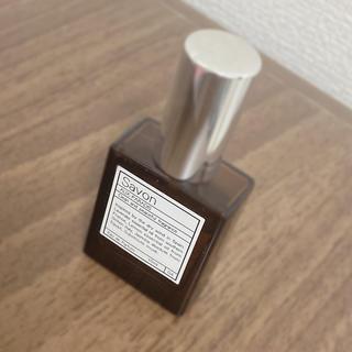 オゥパラディ(AUX PARADIS)のAUX PARADIS サボン Savon(香水(女性用))