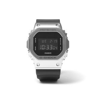 ジーショック(G-SHOCK)の期間限定‼︎ GM-5600-1JF Gショック(腕時計(デジタル))