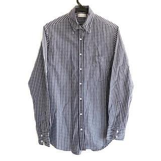 ドゥーズィエムクラス(DEUXIEME CLASSE)のドゥーズィエム 長袖シャツ メンズ -(シャツ)
