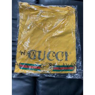 Gucci - GUCCI シャツ