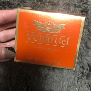 ドクターシーラボ(Dr.Ci Labo)のドクターシーラボ VC100ゲル(80g)(オールインワン化粧品)