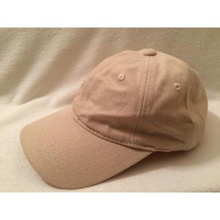 ギャップ(GAP)のGAP キャップ 帽子(キャップ)