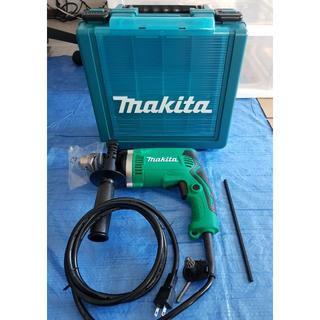 マキタ(Makita)の【未使用】マキタ Makita 震動ドリル M816K(その他)