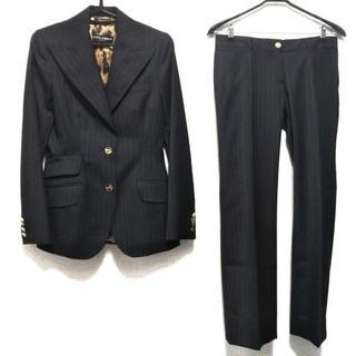 ドルチェアンドガッバーナ(DOLCE&GABBANA)のドルチェアンドガッバーナ サイズ40 M -(スーツ)