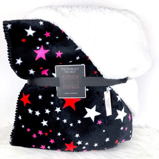 Victoria's Secret - Victoria'sSecret blanket