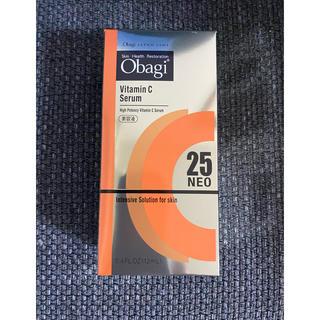 オバジ(Obagi)のエマまま様専用 オバジC25セラム ネオ 12ml 2個セット(美容液)