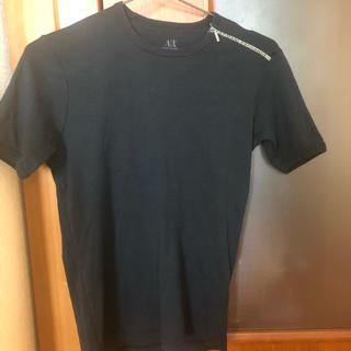 アルマーニエクスチェンジ(ARMANI EXCHANGE)のARMANI EXCHANGE(Tシャツ(半袖/袖なし))