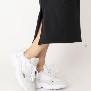 ドゥーズィエムクラス(DEUXIEME CLASSE)のDeuxieme Classe adidas FALCON(スニーカー)