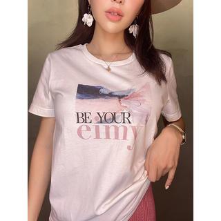eimy istoire - eimyistoire Tシャツ
