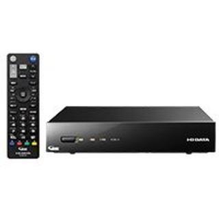 アイオーデータ(IODATA)のIO DATA 地デジ・BS・CS対応テレビチューナー EX-BCTX2(その他)