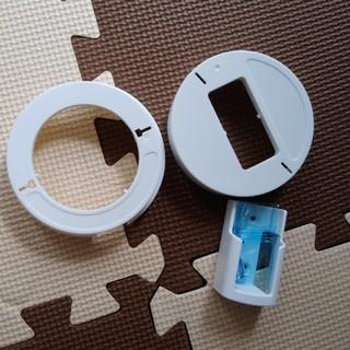 アイリスオーヤマ(アイリスオーヤマ)のアイリスオーヤマ LEDシーリングライト リモコン置き等(天井照明)
