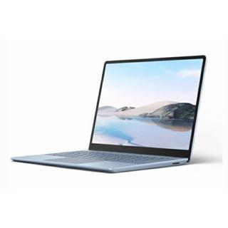 マイクロソフト(Microsoft)の【最新/新品未開封】Surface Laptop Go 8GB/128GB(ノートPC)