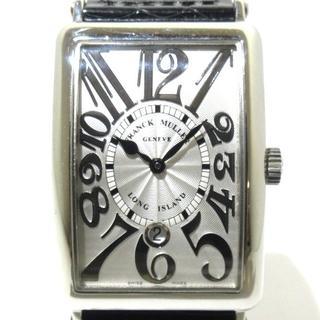 フランクミュラー(FRANCK MULLER)のフランクミュラー 腕時計 1150SCDTREL(その他)
