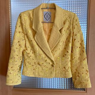 ギンザマギー(銀座マギー)のSS様専用 銀座マギー スーツ毛(スーツ)