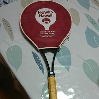 ウィルソン(wilson)のwilson (ウィルソン)Cobra コブラ テニスラケット(ラケット)
