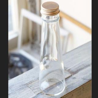 ハーバリウム瓶 一箱 54個 値下げ(その他)