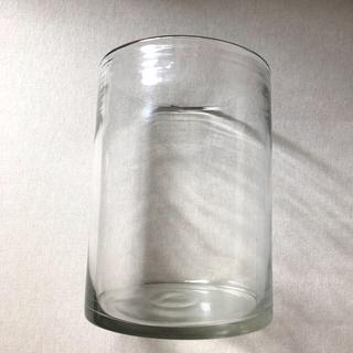 イセタン(伊勢丹)のなぁな様専用Conran shop ガラス花瓶 🌷🌹🌼(花瓶)