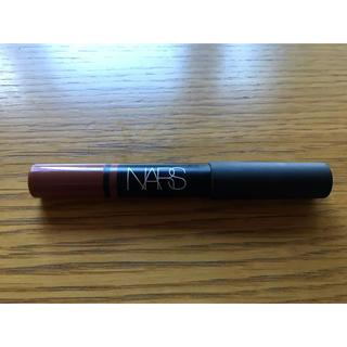 ナーズ(NARS)のNARS サテンリップペンシル 9200(口紅)