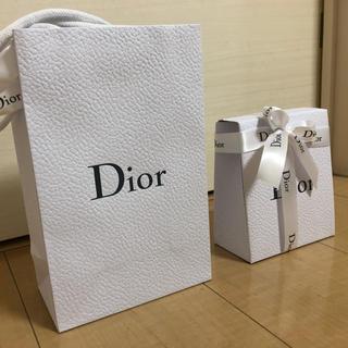 ディオール(Dior)のDIOR ディオール アディクト リップ グロウ  #004 コーラル(リップグロス)