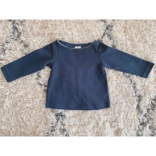 アカチャンホンポ(アカチャンホンポ)のTシャツ 70 ♡(Tシャツ)