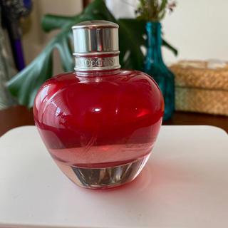 ロクシタン(L'OCCITANE)のロクシタン ピオニー オードトワレ75ml(香水(女性用))