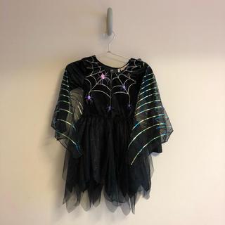 エイチアンドエム(H&M)のH&M ハロウィン 仮装 コスチューム  6-8Y(衣装)