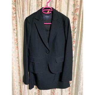 バーバリー スーツ Burberry