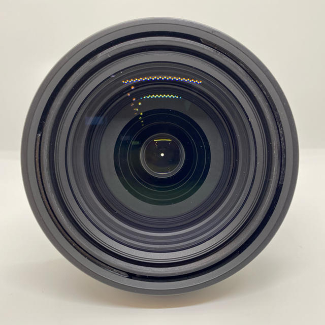 SIGMA(シグマ)のSIGMA 24-70mm F2.8 DG DN   Art スマホ/家電/カメラのカメラ(レンズ(ズーム))の商品写真
