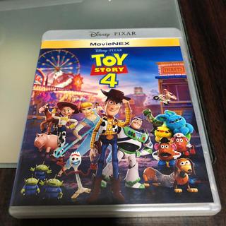 トイストーリー(トイ・ストーリー)のトイストーリー Blu-ray(キッズ/ファミリー)