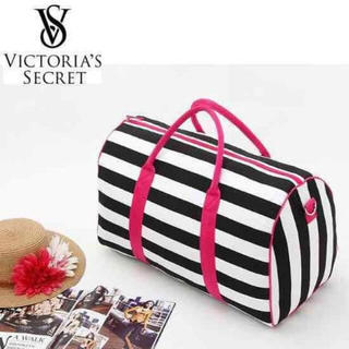 ヴィクトリアズシークレット(Victoria's Secret)のVictoria's Secret ♡ ボストンバッグ(ボストンバッグ)