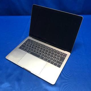 アップル(Apple)のMacBookPro (13-inch, 2017)(ノートPC)