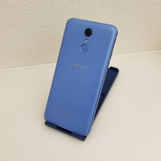 LG Electronics - 540 SIMロック解除済み docomo LG Style L-03K