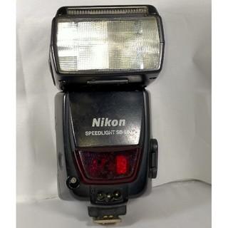 Nikon - 【純正HSS】Nikon SB-800