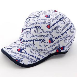 チャンピオン(Champion)の新品 チャンピオン ゴルフ 帽子(ウエア)