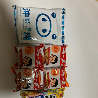沖縄ラーメンセット(インスタント食品)