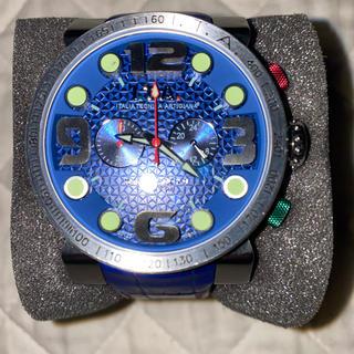 アイティーエー(I.T.A.)のI.T.A アイティーエー B.COMPAX 2.0 ビー・コンパックス(腕時計(アナログ))