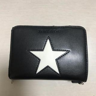 エックスガール(X-girl)のエックスガール 財布(財布)
