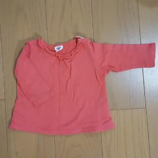 アカチャンホンポ(アカチャンホンポ)の赤ちゃん本舗☆70(Tシャツ)