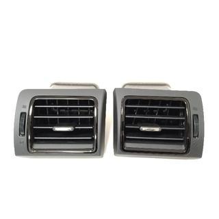 スバル(スバル)の(新品未使用)WRX S4 Sporvita用 エアコンベンチレーター左右セット(車種別パーツ)