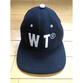 W)taps - wtaps T-6