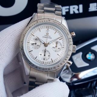 アイラ(ila)の☆売れ筋美品☆☆オメガila☆☆☆自動巻☆メンズ☆腕時計☆☆☆☆7(腕時計(アナログ))