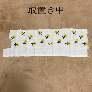ミナペルホネン(mina perhonen)のミナペルホネン ハギレ(生地/糸)