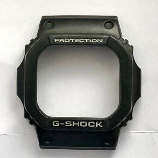 ジーショック(G-SHOCK)のCASIO G-SHOCK ベゼル GW-M5600(その他)