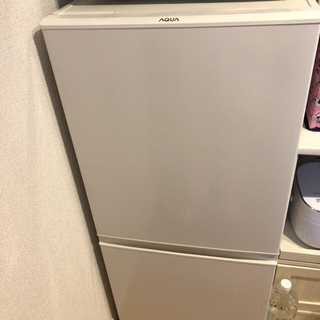 サンヨー(SANYO)の専用꙳★*゚アクア 冷蔵庫(冷蔵庫)